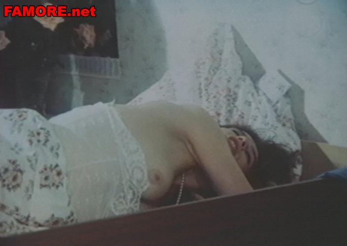 Смотреть голую екатерину стриженову порно 20 фотография
