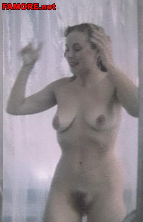 порно фото носочки анал