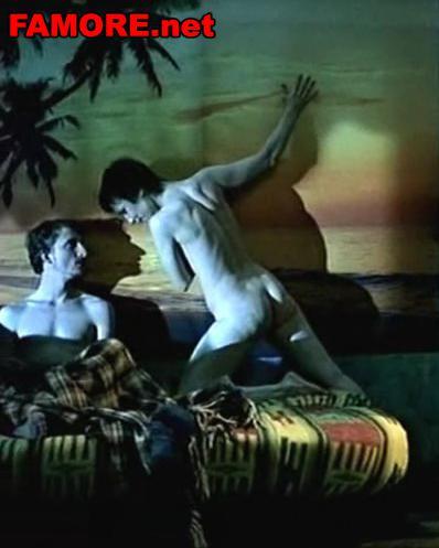 olga-tumaykina-v-porno-video