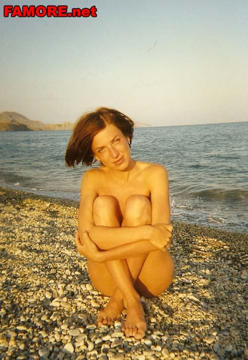 Ирина гринева голая фото 417-411
