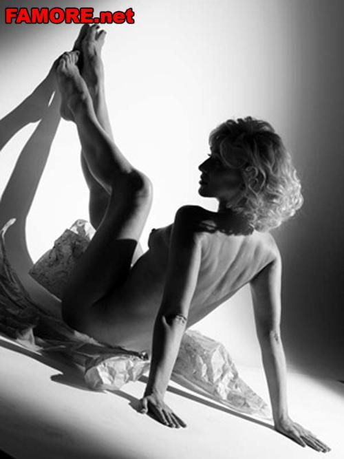 Ирина гринева голая фото 417-24