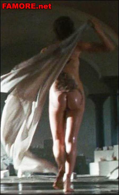 andzhelina-dzholi-porno-filmi