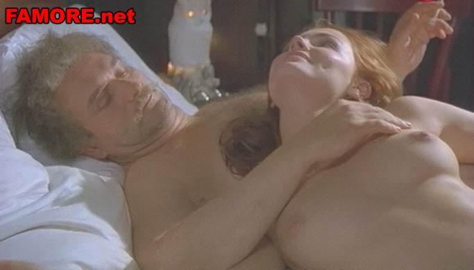 Фото голые сцены в российском кино