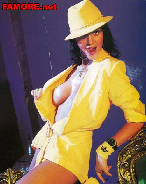 pevitsi-v-eroticheskih-klipah-video