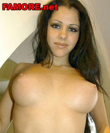 Елена беркова порно видео просмотр порно мама учит секс видео молодых.