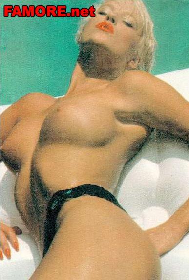 foto-golie-zrelie-teti