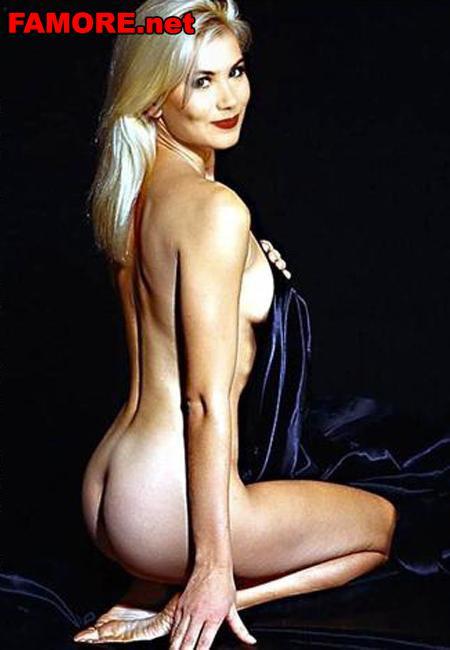 Секс фото пелагея