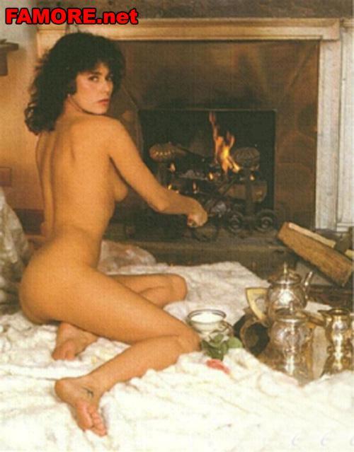 Коринн клери порно фото фейки