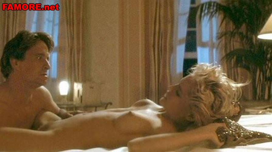 эротика кино фото онлайн