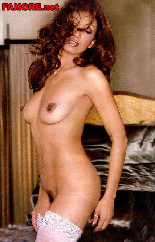 downtown julie brown playboy pictures № 76008