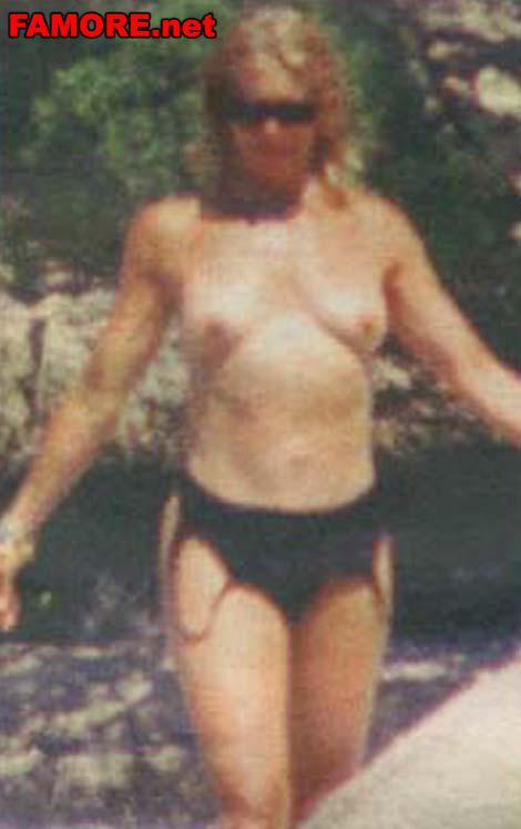 Голди хоун фото голая 55664 фотография