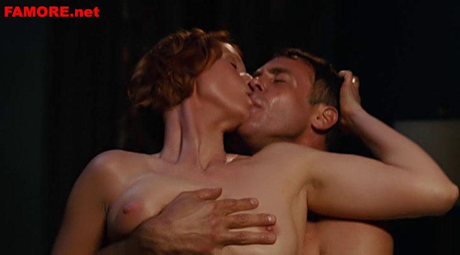 Фильмы про секс  список лучших фильмов о сексе смотреть