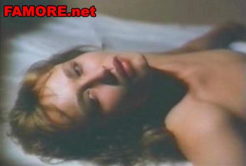 shevchenko-pornozvezda