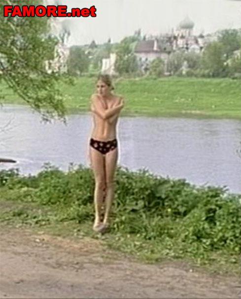 Голые российские звезды Фото видео порно подделки