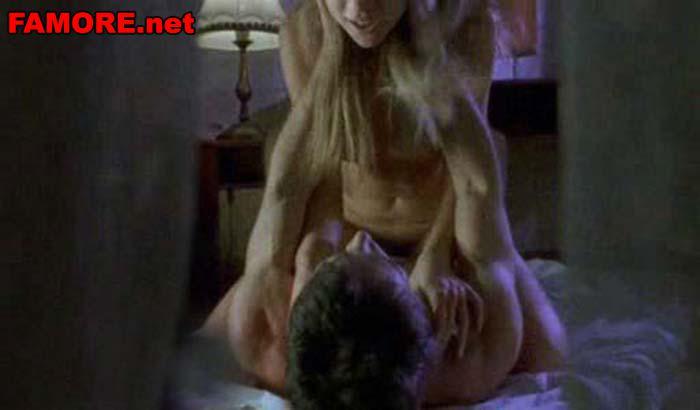 porno-filmi-na-temu-sado-mazo