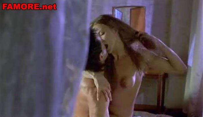 video-golaya-mariya-mironova