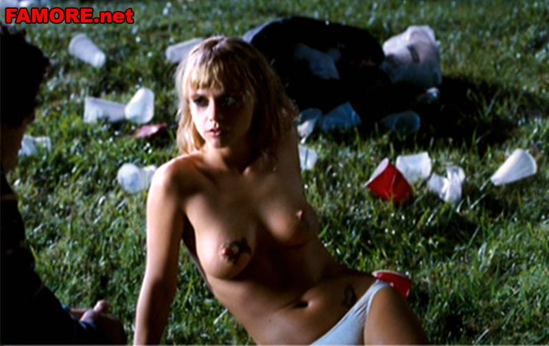 Видео порно домашнее звезд эстрады.