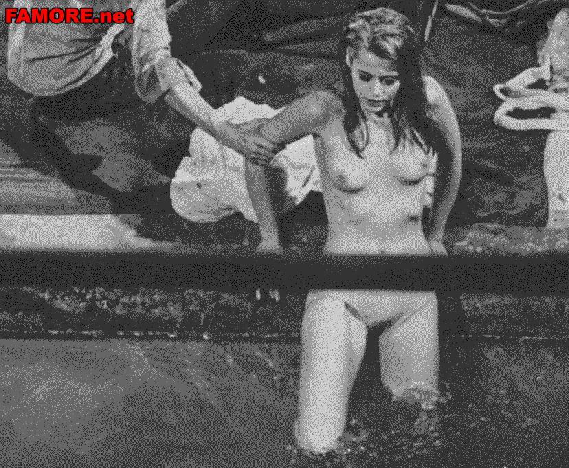 Джейн фонда фото голая, жопастые и бедрастые женщины