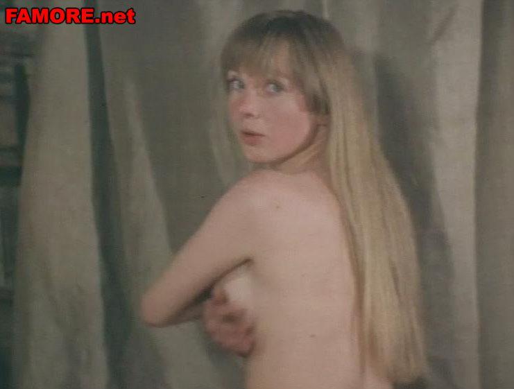 Елена яковлева в эротических фильмах