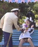 domashnee-video-zhenshini-golie-striptiz-seksi