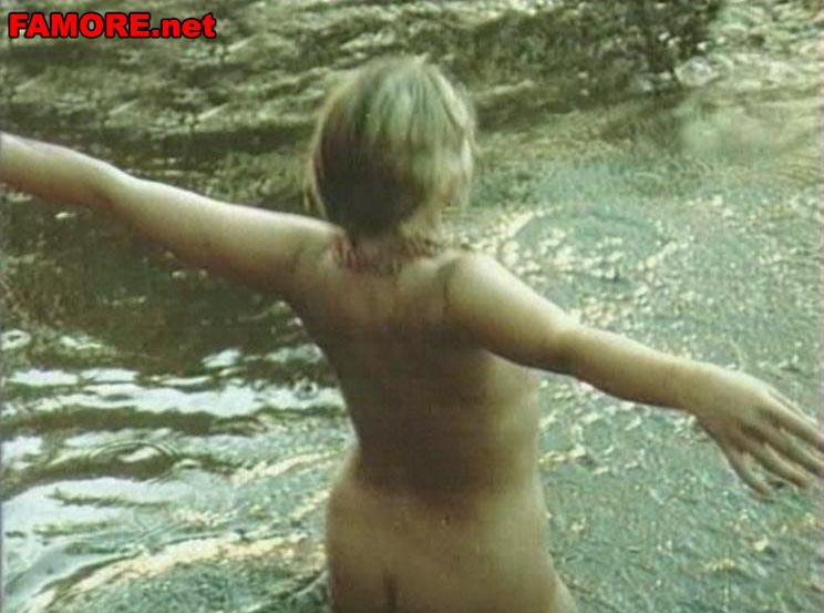 Интим екатеринбурге голая радмила щеголева эротика секс