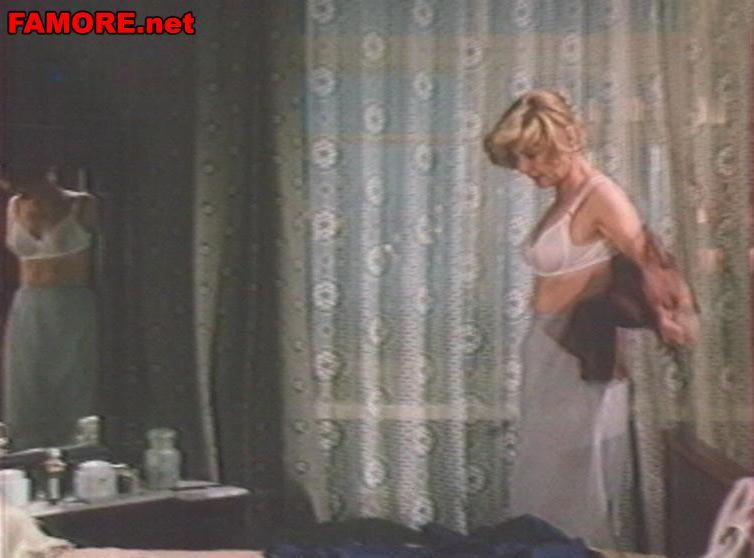 eroticheskoe-foto-alentova