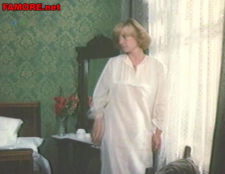 Порно фото попки анны ковальчук67
