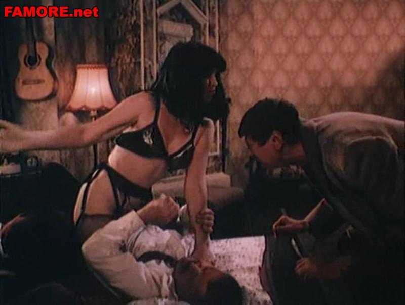 анна самохина порно видео