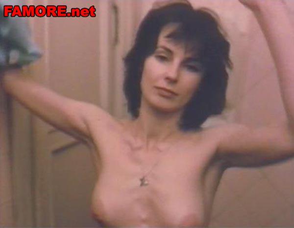 irina-krug-video-porno