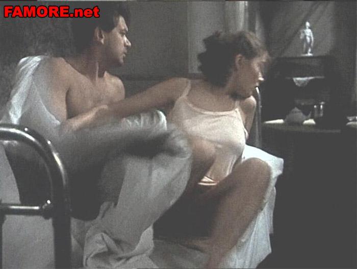 golaya-rednikova-video