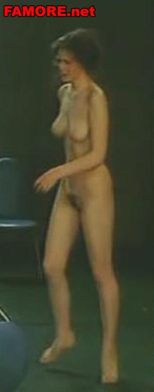 Эротические фото евгении веронской топик