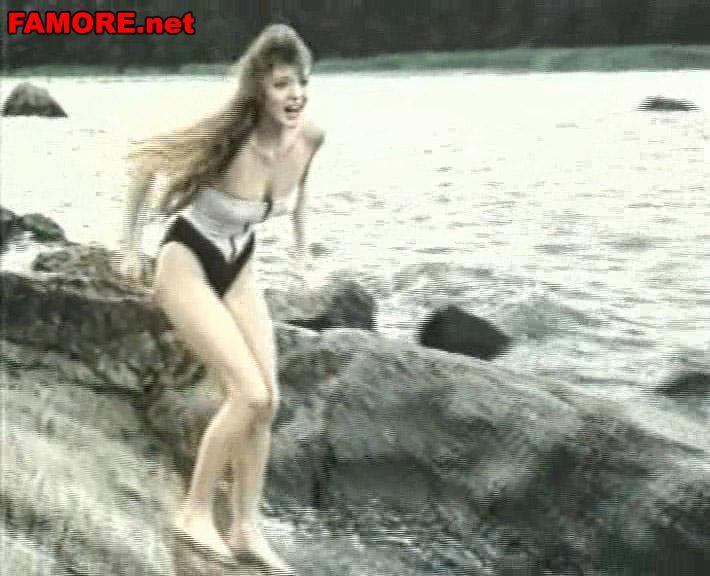 мария аниканова фото голая