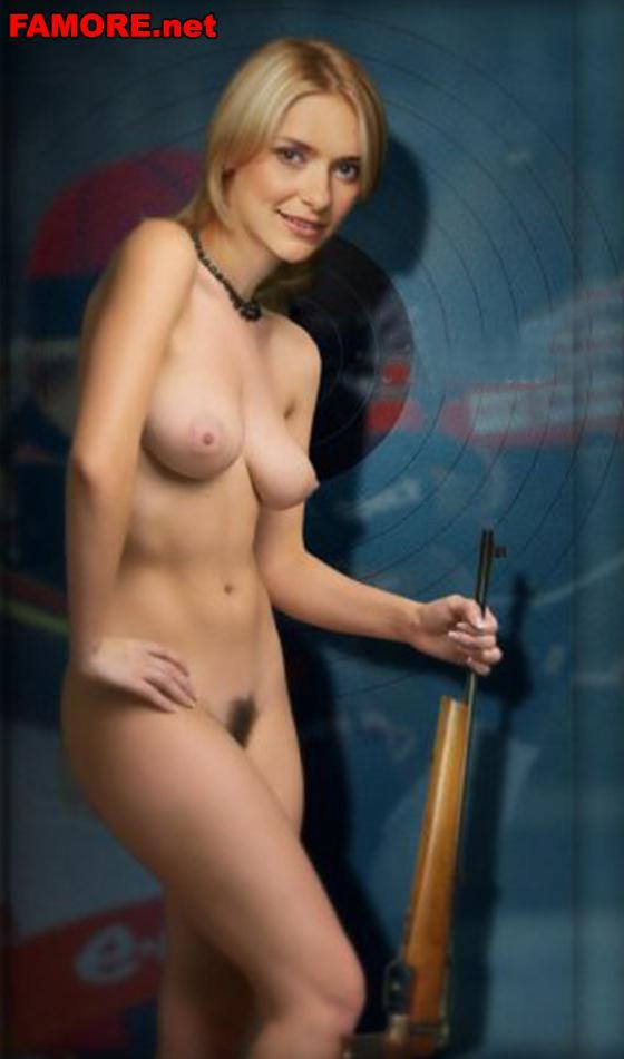 biatlonistki-foto-eroticheskie