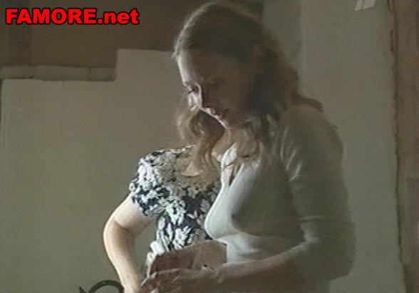 ютуб актриса карина разумовская секс фото