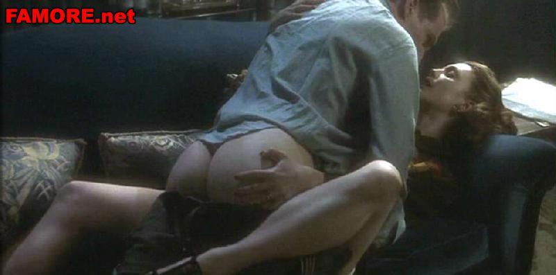 Джулианна мур порно гиф 16835 фотография