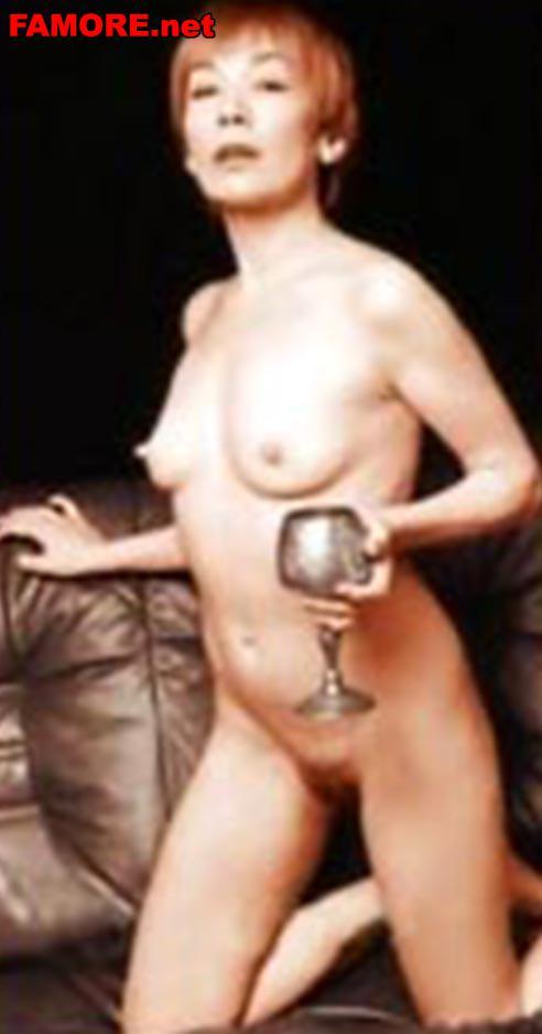 golie-foto-sovetskoe-aktrisi