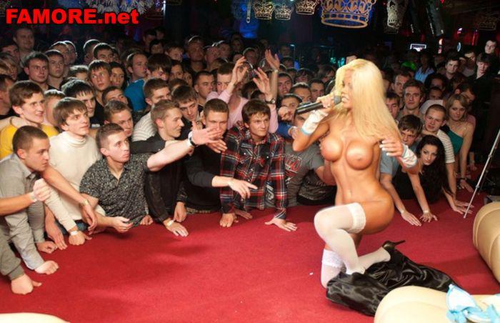 gibkie-erotika-video