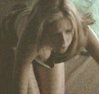 Геллар Сара Мишель (Gellar Sarah Michelle) .