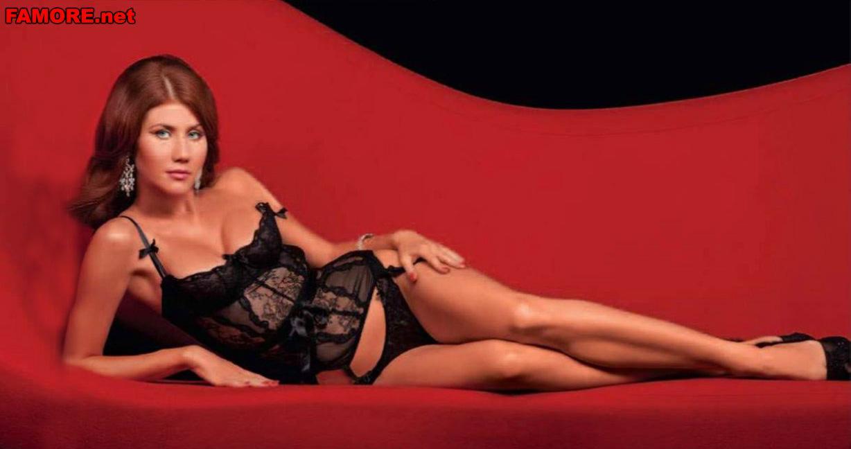 Порно звезды на фото и голые порно актрисы  знаменитости