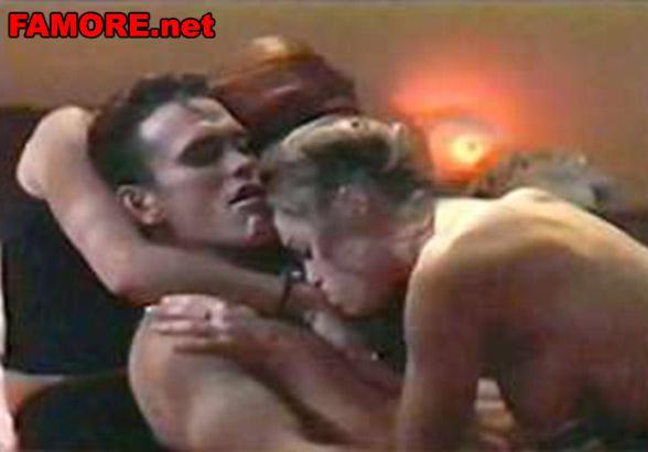ричардс дениз в эротических сценах