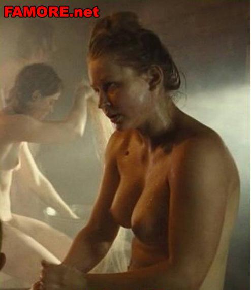 видео порно уикенд фильмы