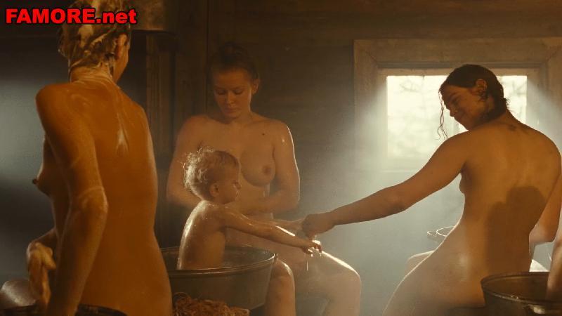 Фильмы онлайн бесплатно фото голых