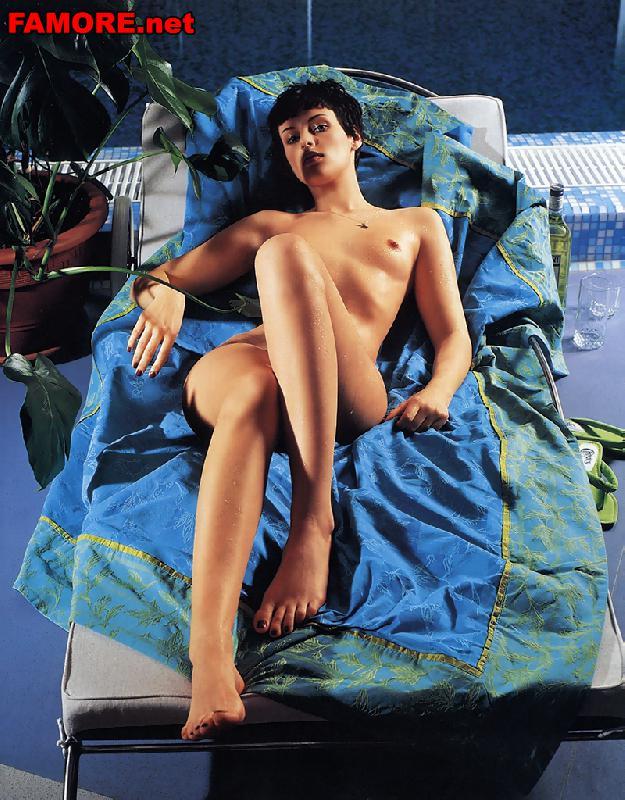 Порно фото мария семкина