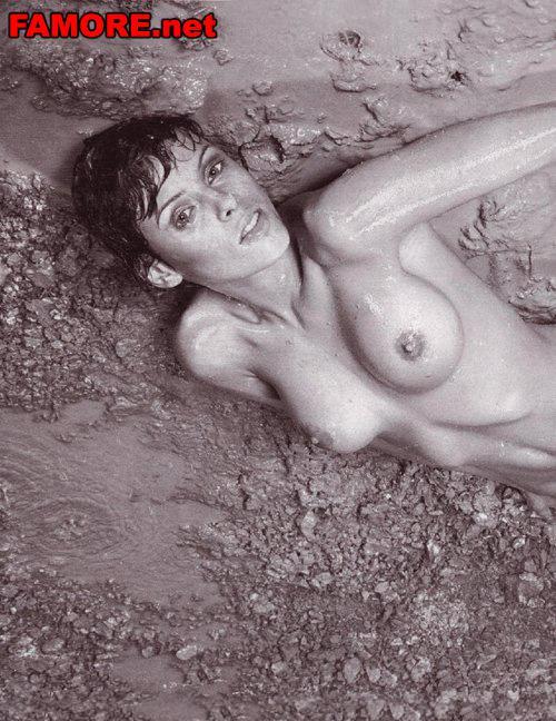 фото проститутки в павлодаре