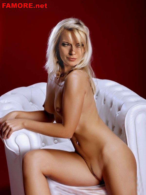 alena-porno-kino