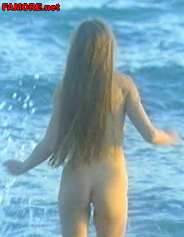 video-erotika-g-vishneviy