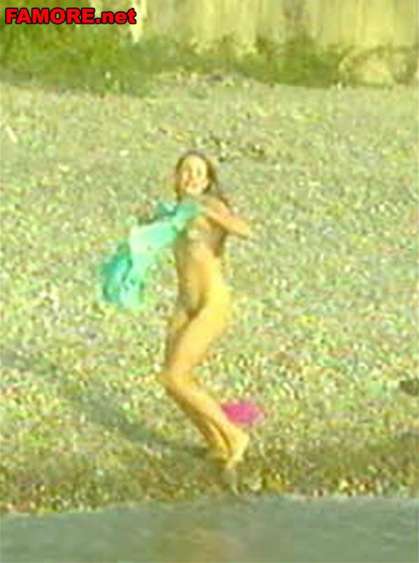 Эльвира болгова в порно видео головой