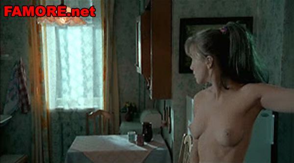 porno-yaponok-bez-kupyur