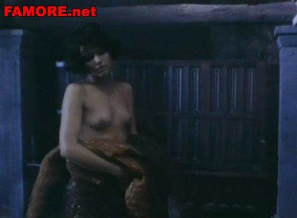 фото голой актрисы веры сотниковой № 34607