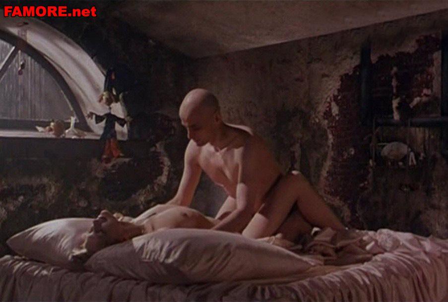 порно фото александра флоринскоя